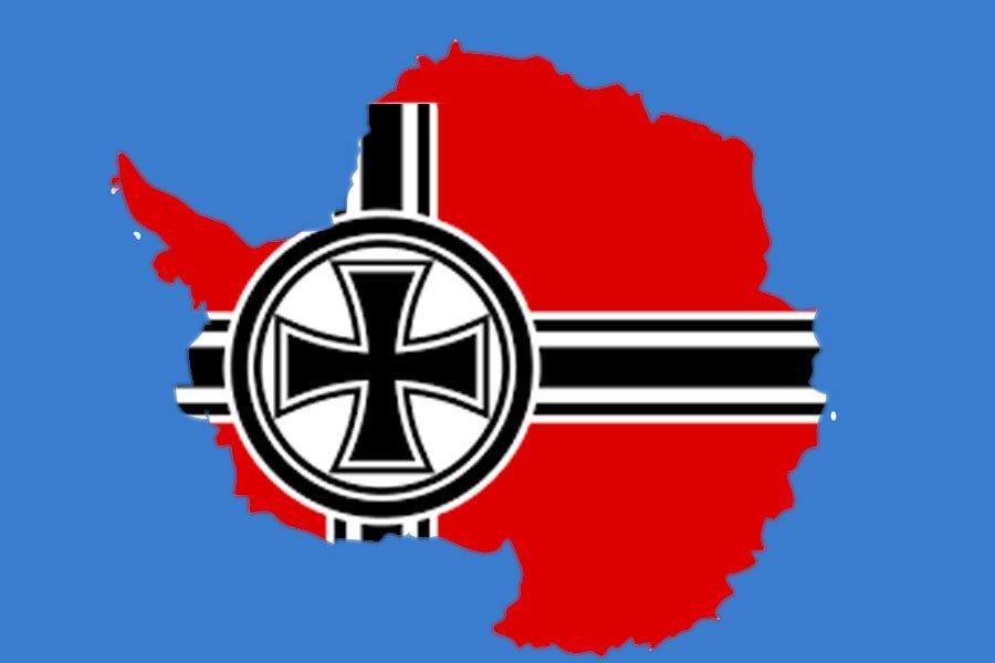 Reichskommissariat Antartica.jpg