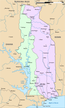 220px-Togoland.svg.png