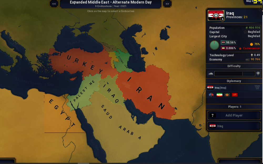 expanded middle east alternate modern day.png