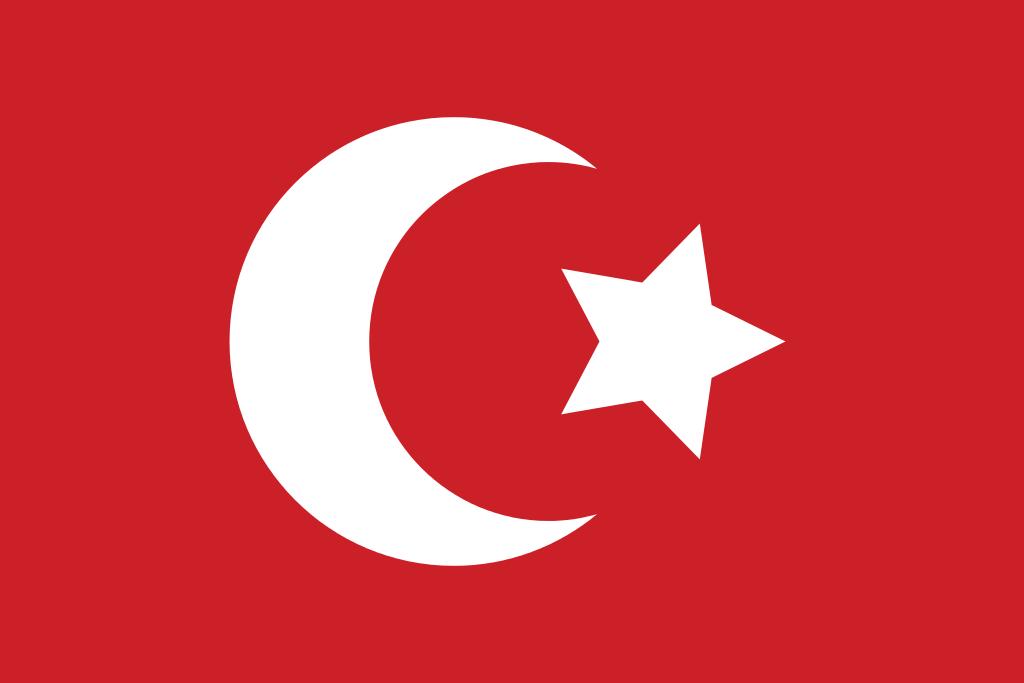 Turkısh scenario group