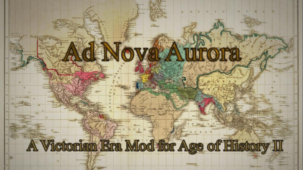 Ad_Nova_Aurora_map_poster.thumb.png.f016e249f8f0f93a92285603029136bc.png