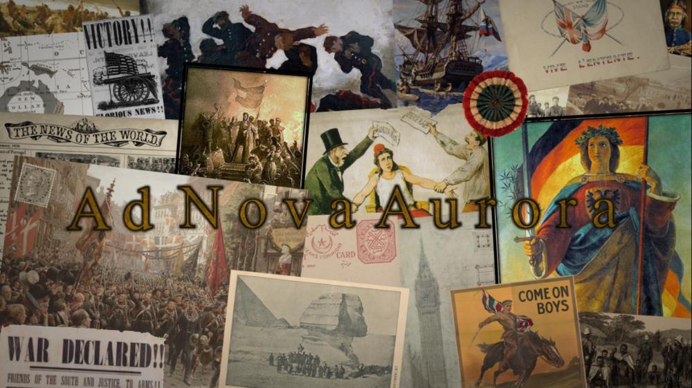 Ad_Nova_Aurora_poster.thumb.png.24ebc38f777443a0cbd63d9aba3378a8.png