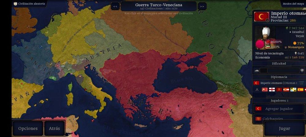 Screenshot_2021-03-21-08-36-15-298_age.of.civilizations2.jakowski.lukasz.jpg