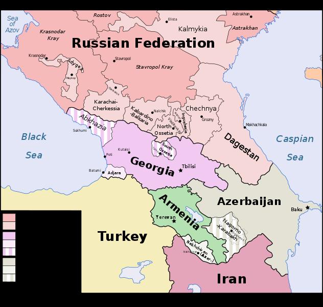 caucasus-political-map.png