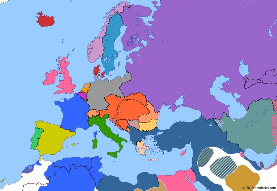 europe19110701.png