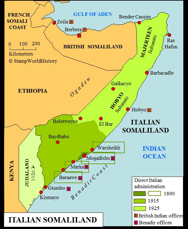 italian-somaliland-c256a1d7-ed90-43e5-94e4-02c0a865cc9-resize-750.png
