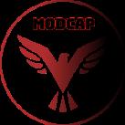 ModCap