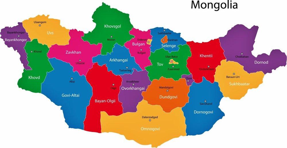 mongolia-map-provinces-0.jpg
