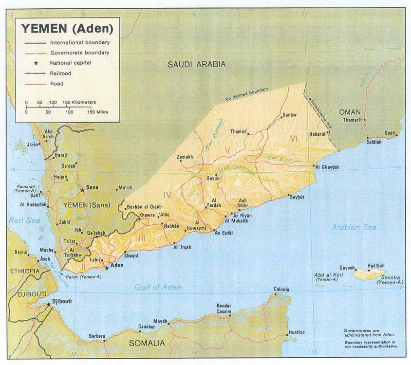 yemen-aden.jpg