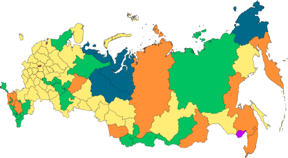 1280px-Map_of_federal_subjects_of_Russia_(2014).svg.png