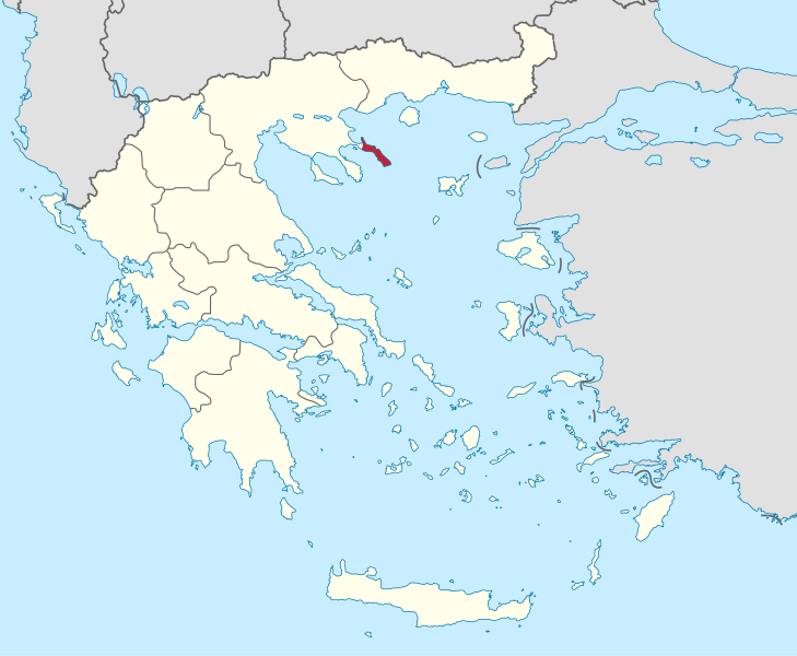 729px-Athos_in_Greece.svg.png