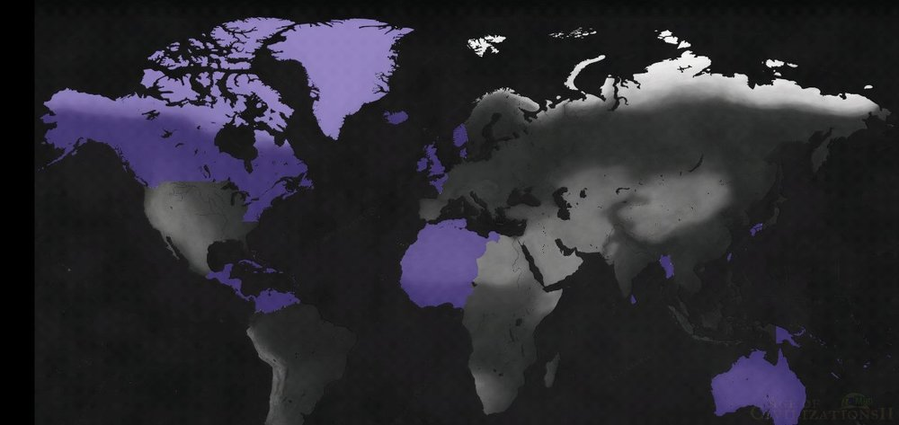 Screenshot_2021-04-19-15-33-13-239_age.of.civilizations2.jakowski.lukasz.zdmod.jpg