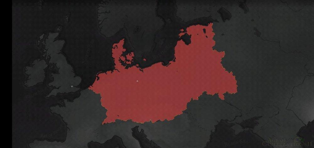 Screenshot_2021-04-19-16-00-53-001_age.of.civilizations2.jakowski.lukasz.zdmod.jpg