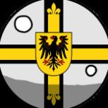 Teutonia123