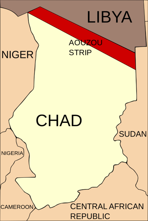 1200px-Map_of_Aouzou_stip_chad-svg.svg.png