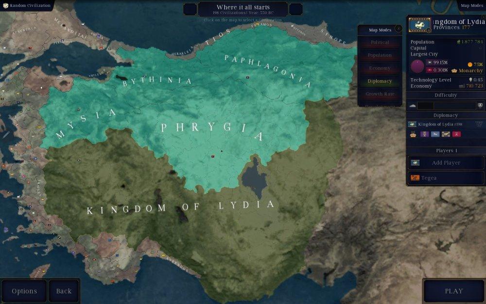 Screenshot_20210529-150417_Bliss of the Ancients.jpg