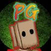 Pakek_Gaming