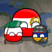 Polish-Armenian Mapper
