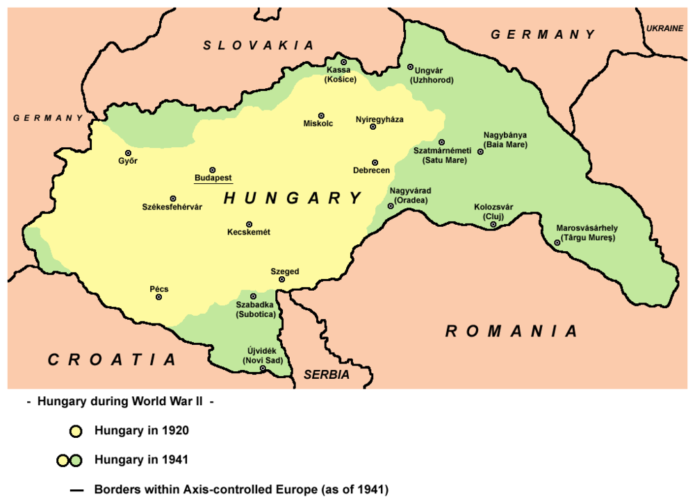 Hungary_map_1941.png
