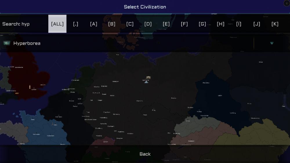 Screenshot_20210522-124825.png