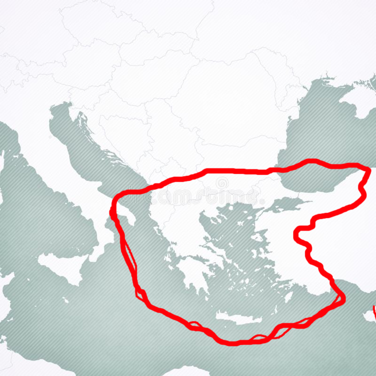 blank-map-balkans-softly-striped-vintage-background-blank-map-balkans-150448371.thumb.png.58a8310615dd55c49cb2f4c369e4b006.png