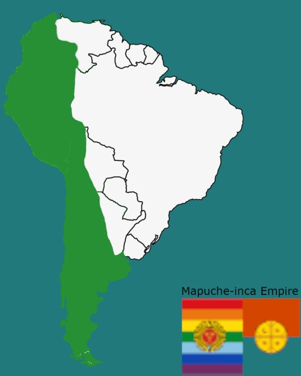inca-mapuche-empire-pika.thumb.png.a395b8315da4bd1a860198cc61b68cd4.png