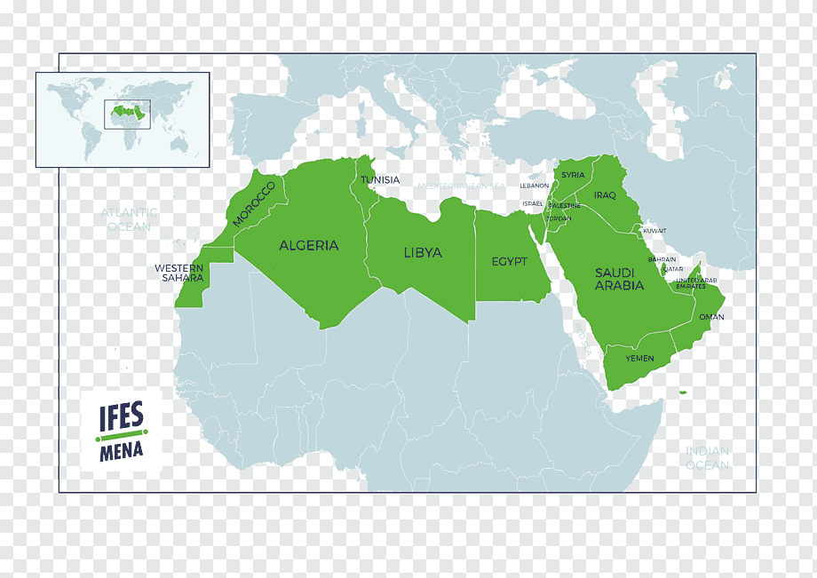 png-transparent-mena-north-africa-arabian-peninsula-map-world-middle-east-and-africa-world-map-vector-map.png