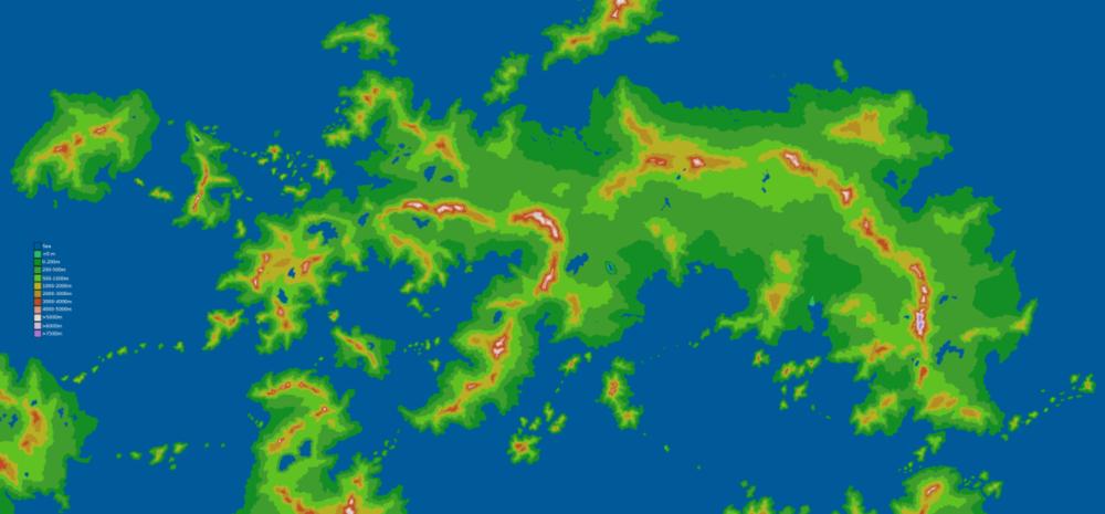 worldaltheightmap3.thumb.png.c868084db6ce9b8aaf8d98a7aad1e5d4.png