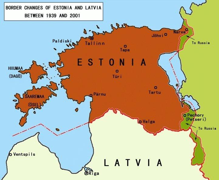 Baltic_states_borders (1).jpg