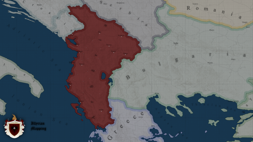 Albanian State w Watermark.png