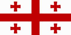 240px-Flag_of_Kingdom_of_Georgia.svg.png