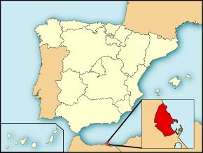 Localización_de_Melilla.svg.png