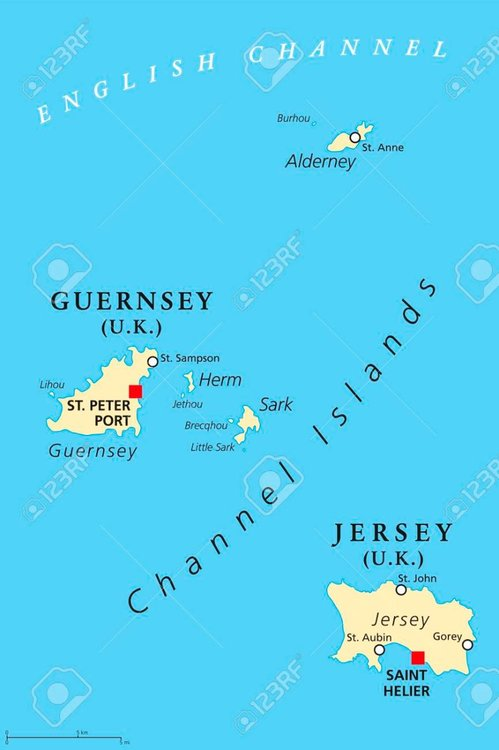 95655390-guernsey-and-jersey-political-map-with-capitals-channel-islands-crown-dependencies-archipelago-in-th.jpg