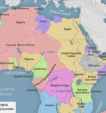 Africa_1914.jpg.8b662f8a6724fa299c4bf000a7c5ae52.jpg