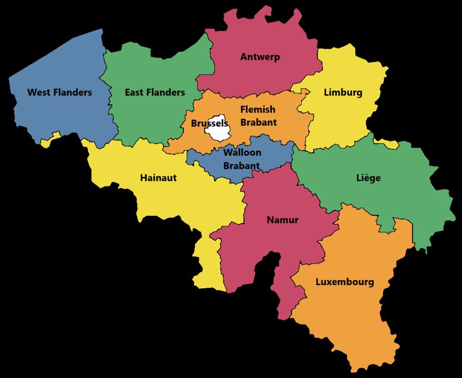Belgium_provinces_EN.png