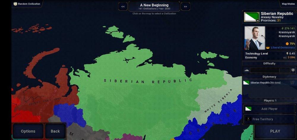 Screenshot_2021-06-18-17-05-04-768_age.of.civilizations2.jakowski.lukasz.jpg