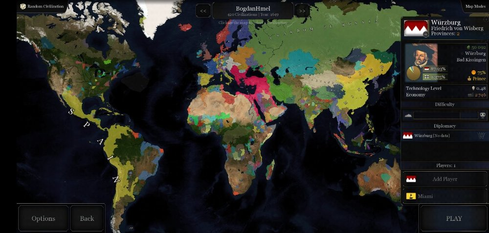 Screenshot_2021-06-20-10-32-40-202_age.of.civilizations2.jakowski.lukas0.jpg