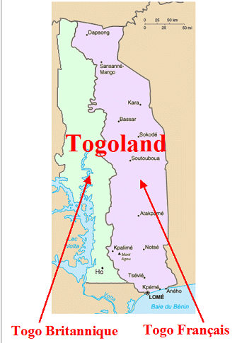 Togoland-map.png