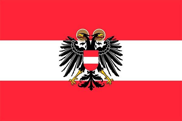bandera-de-austria-con-escudo.jpg