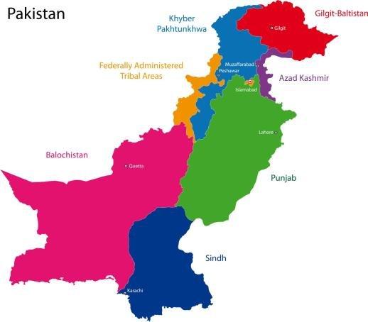 map-of-pakistan-provinces.jpg