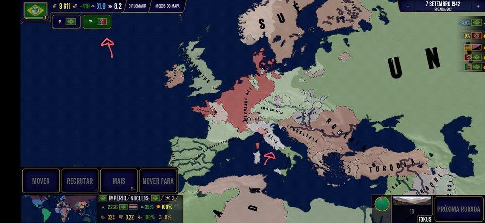 Screenshot_2021-07-05-02-01-07-999_sieggeist.age.of.civilizations2.jakowski.lukasz~2.jpg