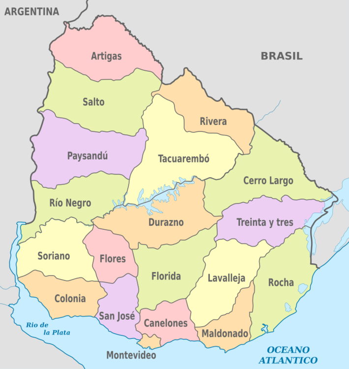 800px-Uruguay,_administrative_divisions_-_es_-_colored.svg.png