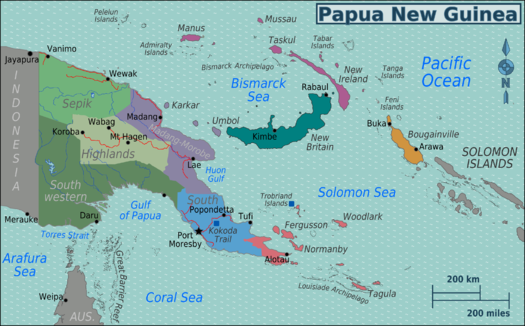 525px-PNG_Regions_map.png
