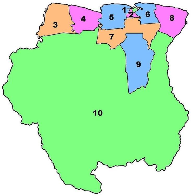 Carte-suriname-districts.jpg