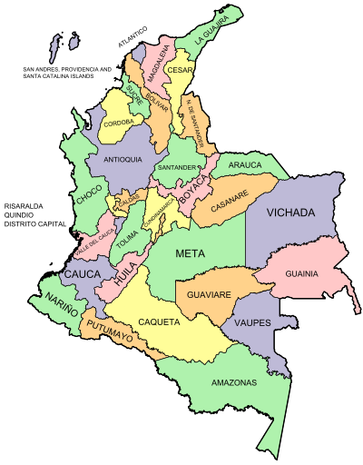 Departments_of_colombia.svg.png