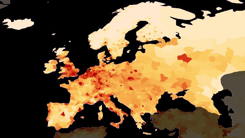 Population_density_Europe.png