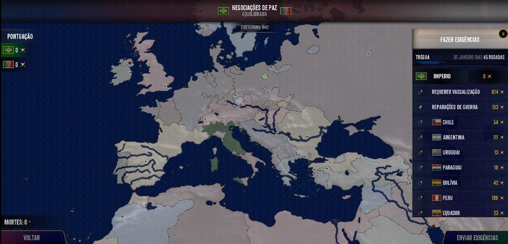 Screenshot_2021-07-05-02-07-17-115_sieggeist.age.of.civilizations2.jakowski.lukasz.jpg