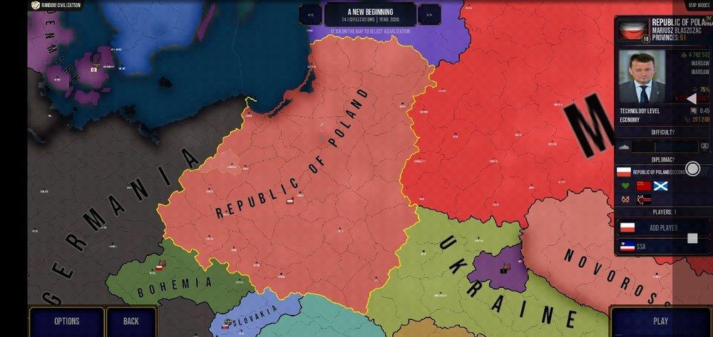 Screenshot_2021-07-18-01-13-37-077_age.of.civilizations2.jakowski.lukasz.jpg