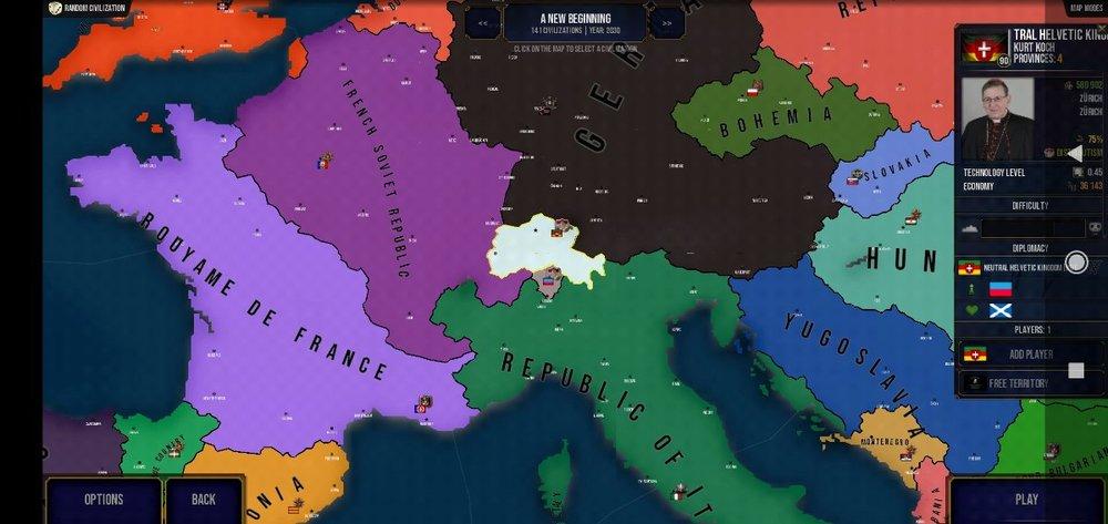 Screenshot_2021-07-28-01-41-11-252_age.of.civilizations2.jakowski.lukasz.jpg