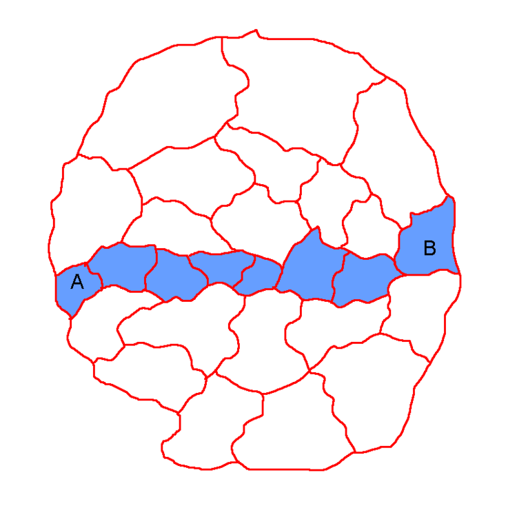 distancetest1.thumb.png.c7149177475cd4ed42f1e6255a13688f.png